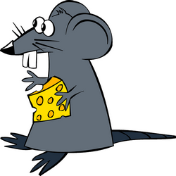 Rodent Proofing Your Home - Get Rid Of Rats In Your Home